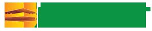 Profipuit logo